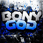 BonyGoD