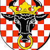 Powiat Kaliski