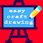 craftfactory