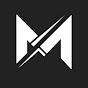Mikamikaus Games