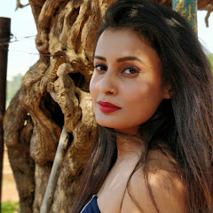 Monika Chowdhury