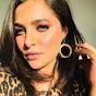 Anubha Makeup and