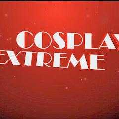 CosplayExtreme