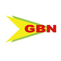 Grenada Broadcasting Network