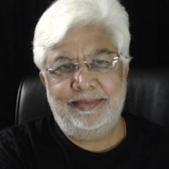 Kailash Chaturvedi