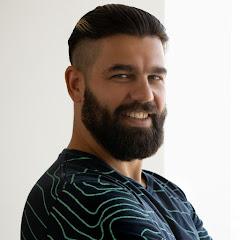 MIKHAIL CHAPNY SHOW