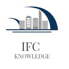 IFC knowledge Channel Analysis & Online Video Statistics | Vidooly