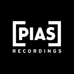 piasrecordings
