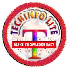 TechInfoLite