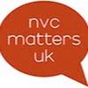 NVC UK
