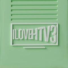 I Love HTV3 - In My Memory