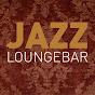 Jazz Loungebar - Lounge