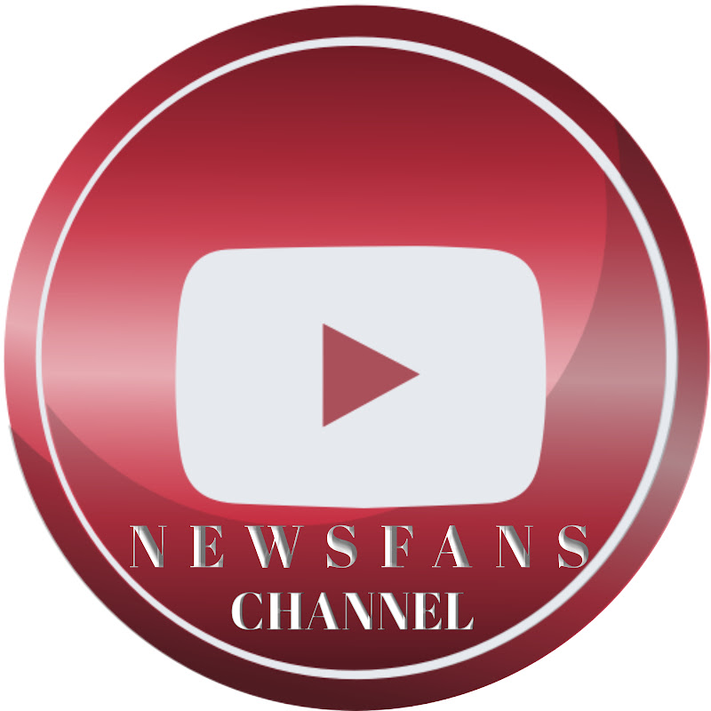newsfans channel