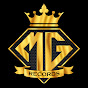 MG Records