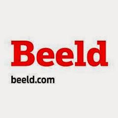 BeeldVideo