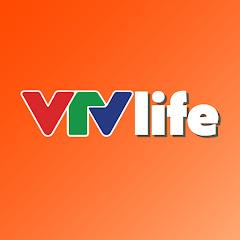 VTV Life