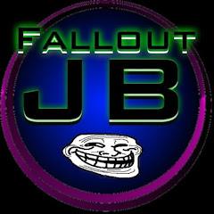 falloutJB