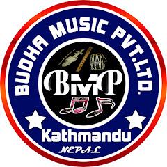 Budha Music