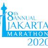 The Jakarta Marathon