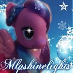 MLP shinelights