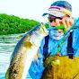 Solo Pesca USA