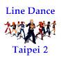 LineDanceTaipei2