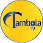 Tambola TV