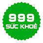 SỨC KHOẺ 999