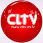CLTV기독교 방송