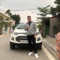 VM Media