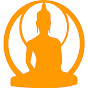 Buddhist Society of