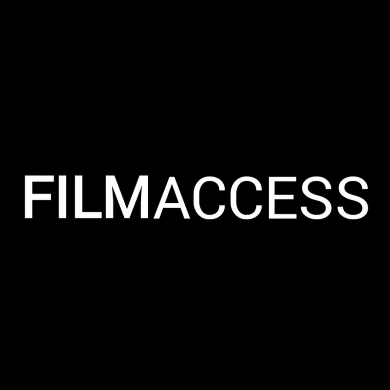 FilmAccess Trailer (filmaccess-trailer)