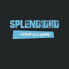 SplendidHD