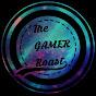 THE GAMER ROAST!