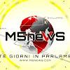 M5SNews