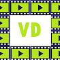 Video Dude