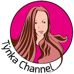 Týnka Channel