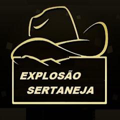 Explosão Sertaneja