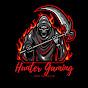 Hunter Boyzz