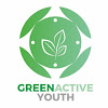 Green Active Youth