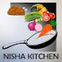 Nisha Kitchen