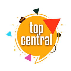 Top Central