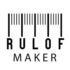 Rulof Maker