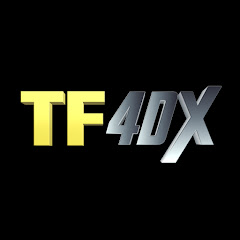 Tiny Fuppets 4DX