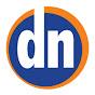 Daily News Zimbabwe