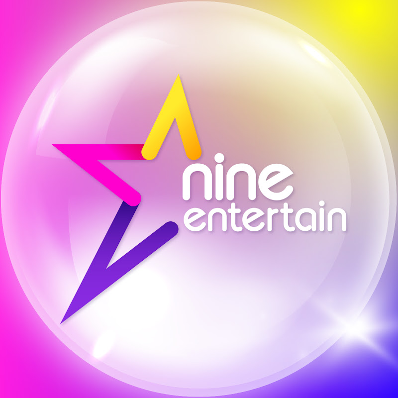 NineEntertain Official