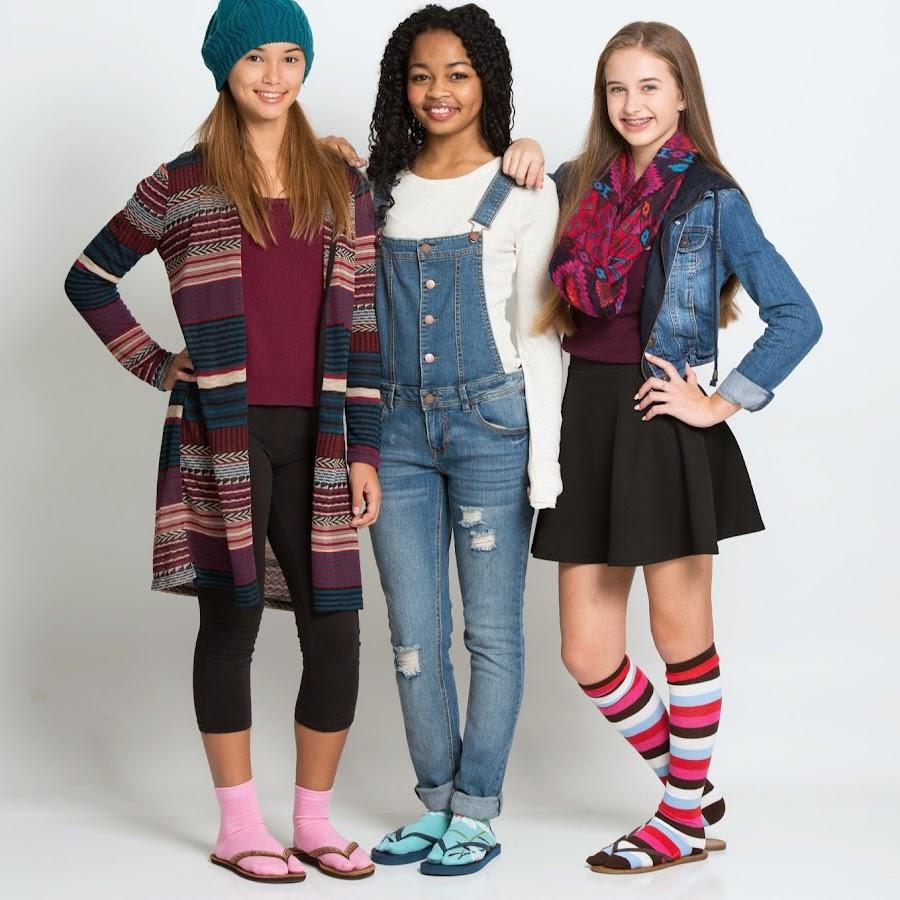 9553cd797 V-Toe Socks - YouTube