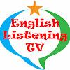 Learn English 360
