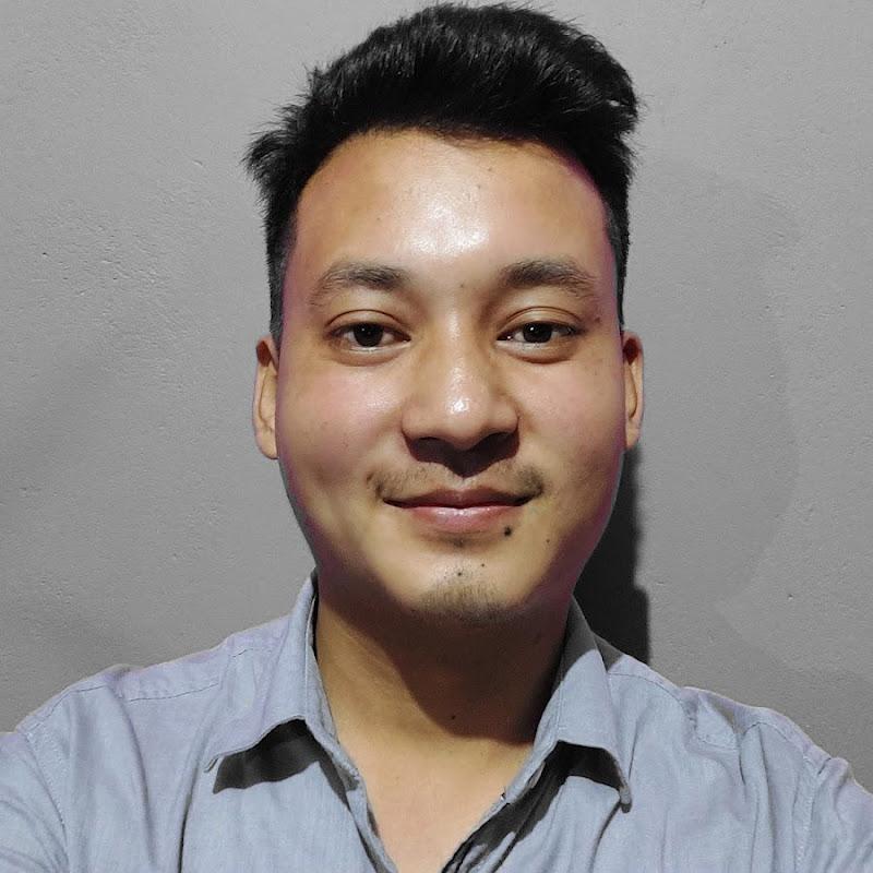 Radhe Music1 (radhe-music1)