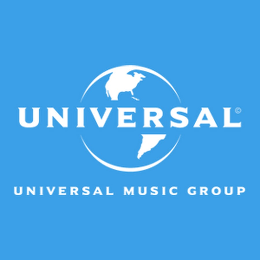 Universal Music Deutschland Youtube